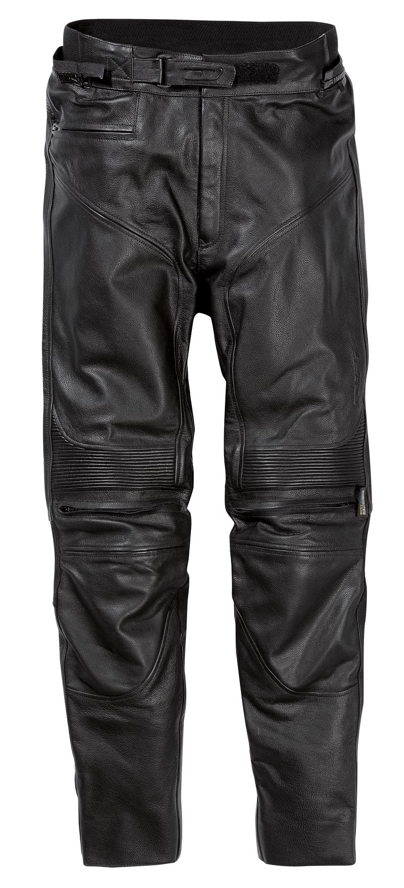 Pantalon Blake noir - Difi