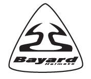 Ventilation Dessus BAYARD SP-61