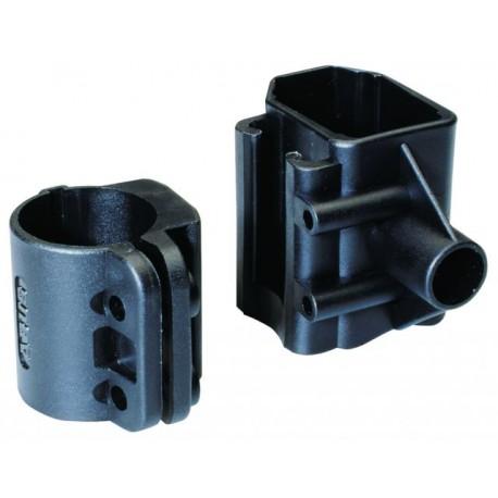 Fixation SH54 pour U-LOCK 54HB - ABUS