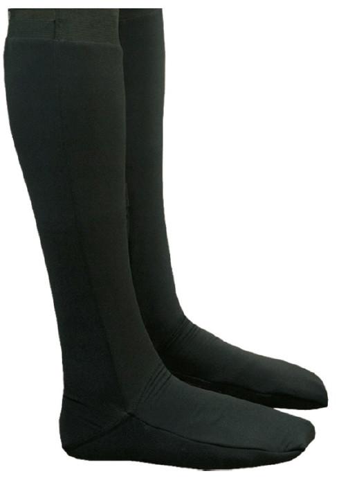 Chaussettes chauffantes GERBING Unisexe S-7VOLTS
