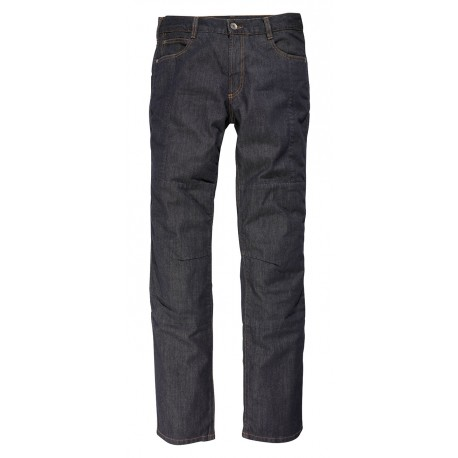 Difi jeans Tucson Denim fonce