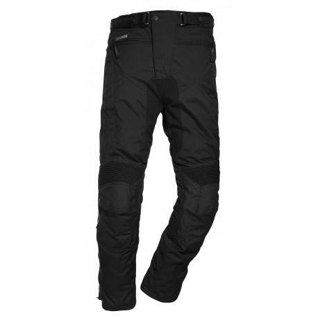 Pantalon TITAN Aerotex - Difi - Noir