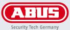 Produits de la marque ABUS