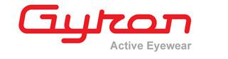 Produits de la marque Gyron
