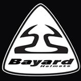 Produits de la marque BAYARD