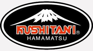 Produits de la marque KUSHITANI