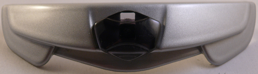 Ventilation BAYARD FP-33