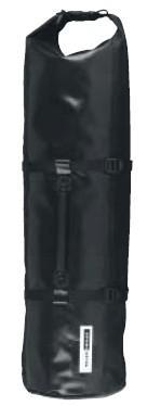 SAC POLOCHON, Noir, marque Difi, Type Comfort, BIG XL