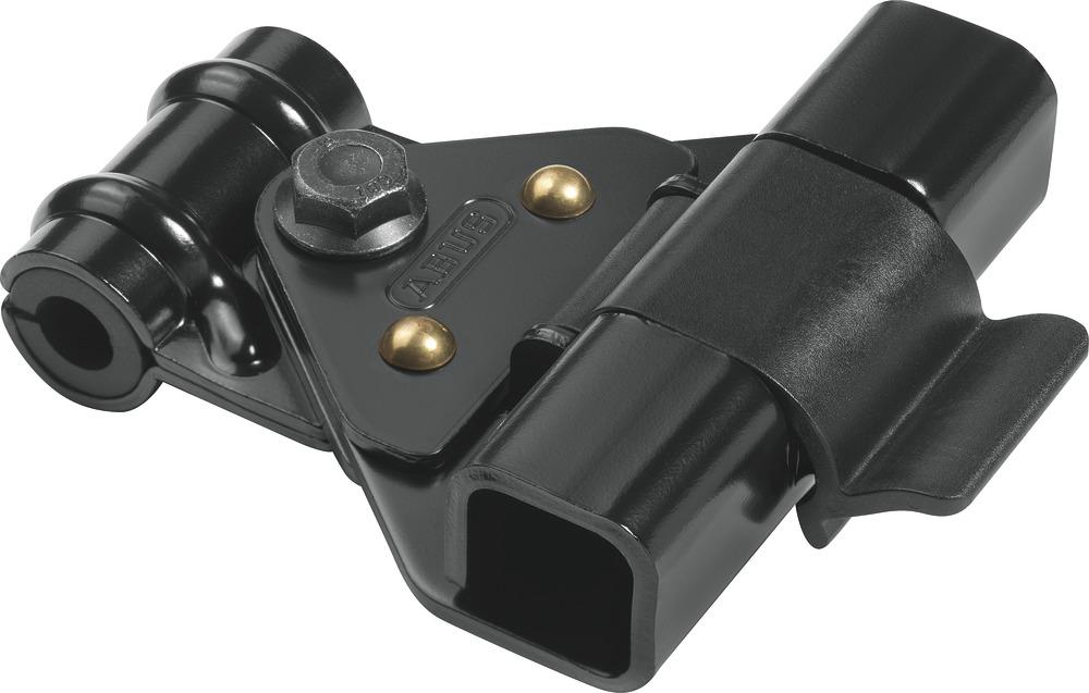 U-lock Granit Extreme 310 mm - Abus - Image 3