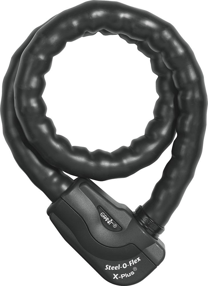 Steel -o- Flex Plus - Abus  - Image 5