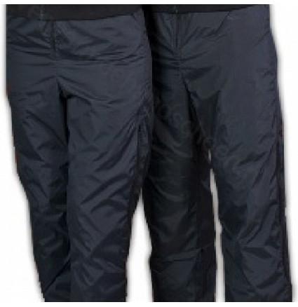 PL12 - Pantalon chauffant Gerbing Unisexe 12V sans batterie