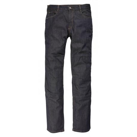 Difi jeans Tucson Denim fonce motobigstore