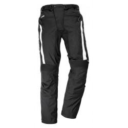 Pantalon TITAN Aerotex - Difi - Noir&Blanc