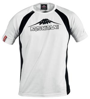 T-SHIRT marque KUSHITANI - Image 3