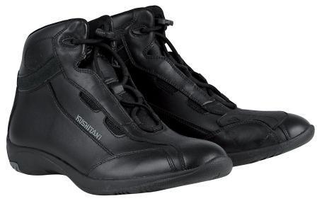 Chaussures K-4593 AIR RIDE, marque KUSHITANI - Image 1